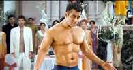 Salman Khan To Play Boxer's Role In Sultan
