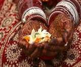 पाक संसद में पारित हुआ हिंदू विवाह अधिनियम