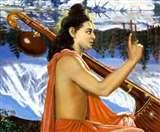 नारद जयंती : भगवान के दरबार में भक्तों की बात ऐसे पहुंचाते हैं नारद