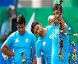विश्व कप चरण-2: कांस्य के साथ लौटी भारतीय तीरंदाजी टीम
