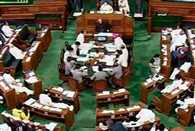 Bill to enhance working overtime hours introduced in LS