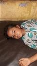 कृमिनाशक दवा खाने से दो छात्राओं की तबीयत बिगड़ी