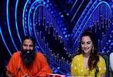 Exclusive: बाबा रामदेव और सोनाक्षी सिन्हा के शो में अब रणवीर सिंह की एंट्री