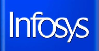 Infosys to acquire Swiss firm Lodestone for CHF 330 million