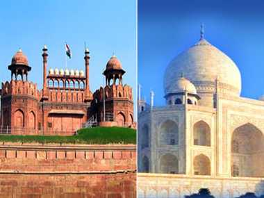 Required demanded  professional restorer for monuments