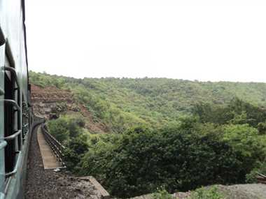Konkan Railway Corporation Limited (KRCL)