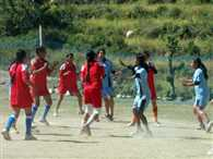 handball compitition