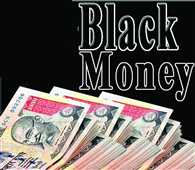 CBI and ED big Succeed, revealing 6,000 crore of black money