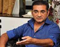 Singer Abhijit said Ghulam Ali shameless