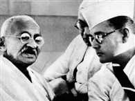 Netaji Subhas Chandra Bose documents should be public