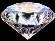 PMO didnt have knowledge about kohinoor diamond