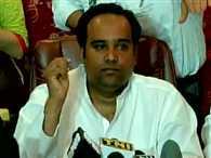 Asim Ahmed Khan  reveal conspiracy
