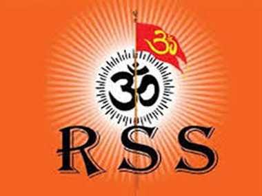 RSS Impact in Bihar, 35 Percent increase in membership