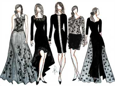 Importance of fashion forecasting