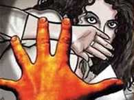 9 men gang-raped teen for 10 months, got her pregnant