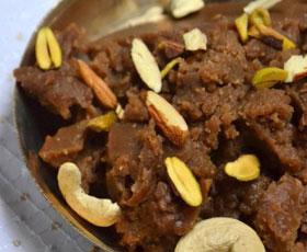 News latest khana khazana fruit recipes khana khazana fruit recipes forumfinder Gallery