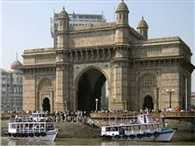 british news paper will write bombay in place of mumbai