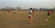 Patna won the match by defeating Kolkata
