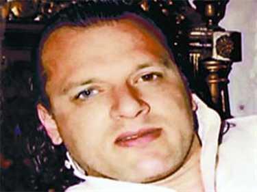David Headley ,ishrat jahan lashkar taiba ,Major Iqbal ,Mumbai court,हेडली,मुंबई,हमला,पाकिस्तान,फंडिंग