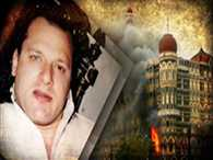 Sajid Mir  Abu Khafa were talking on phone with 26/11 attackers from a control room in Karachi: David Headley