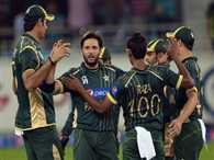 PCB says Government to decide participation of Pakistan cricket team in WT20 in one week