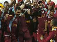 West Indies might send thier second string team for T20 World Cup