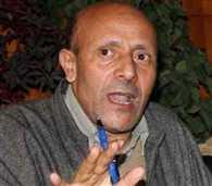 engineer will bring proposal to return the remains of Afzal Guru