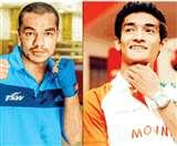 एशियन चैंपियनशिप: विकास कृष्ण और शिव थापा टीम में शामिल, देवेंद्रो हुए बाहर