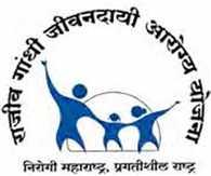 Scam in Maharashtra's Rajiv Gandhi Arogya Yojana