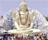 शिव पूजा विधि : सोमवार को 27 स्टेप में करें शिव का पूजन, भोले होंगे प्रसन्न तो मिलेगा मनचाहा वरदान