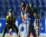 करो या मरो के मैच में, पाकिस्तान के सामने होगी श्रीलंका की चुनौती