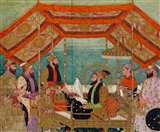 महाराष्ट्र बोर्ड की किताबों से 'मुगल इतिहास' खत्म