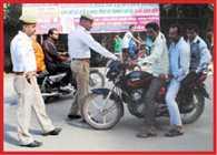buses of uttrakhand stoped