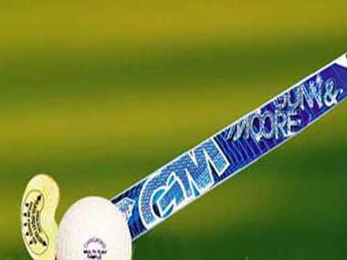 HI criticises ministry on cost cutting in hockey