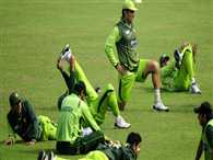 Pak players may have lower fees