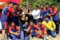 handball championship