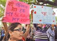 SC revives penal law on gay sex punishable with life term