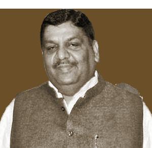अरविंद कुमार सिंह (गोप)