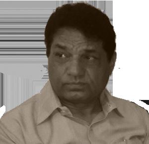 सुरेंद्र सिंह नेगी