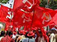 CPM meeting on vidhan sabha election, Discuss on alliance with Congress