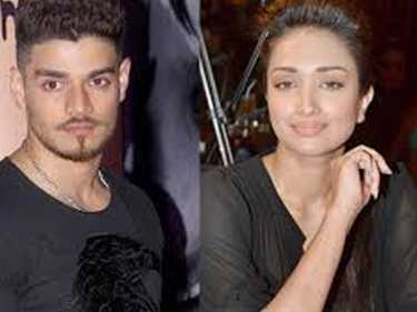 charges may be framed against suraj pancholi in jia khan case