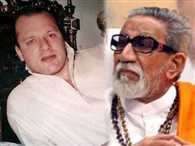 lashkar plans to kill bala saheb thackery says hedley