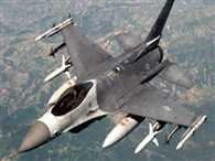 US is ready to give f 16 fighter planes to pakistan