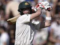 Smith, Khawaja hand early advantage to Australia on day one against NZ