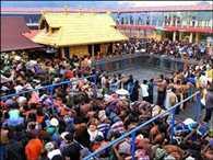 SC postpone hearing on entry of women in Sabarimala temple