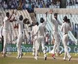 बांगर ने बताया, तो बल्लेबाज़ी की वजह से नहीं, इस कारण से नंबर वन है भारत