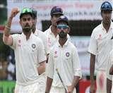 नया इतिहास रचने उतरेंगे विराट, जीत से बस 7 विकेट दूर भारत