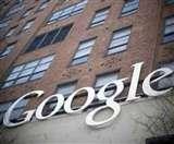 गूगल की चीन वापसी पर हो रही है बातचीत