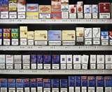 अगले महीने से एक जैसी पैकिंग में बिकेंगे सिगरेट के सभी ब्रांड