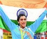 एथलीट आयोग में पद की दौड़ में पीवी सिंधू, अनजान भारतीय गर्ग भी शामिल